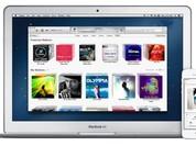 Hướng dẫn tắt iTunes tự chạy khi nối iPhone với máy tính