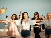 Xem MV mới 'Sống không đợi chờ' của Văn Mai Hương