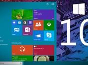 """Vài cách giúp sử dụng Windows 10 """"dễ thở"""" hơn"""