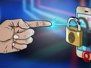 Video: 2 cách bảo vệ tin nhắn iPhone