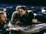 Jack trong Titanic đáng ra không phải chết