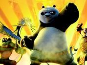 Video: Kung Fu Panda 3 lộ trích đoạn cực hài hước