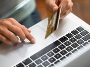 Tỷ lệ tội phạm thương mại điện tử tại Singapore tăng đột biến