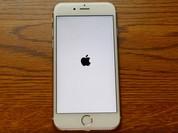 Video: iPhone hoá... cục gạch khi chỉnh về ngày 1/1/1970