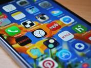 9 sự thật thú vị về điện thoại