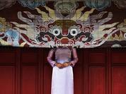 Việt Nam tuyệt đẹp trên Photography Life