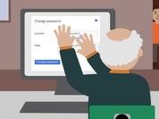 4 điểm cần kiểm tra để tài khoản Google an toàn