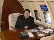 """Kim Jong-un tiếp tục thể hiện là fan """"cứng"""" của Apple"""