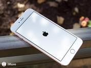 Apple xác nhận lỗi 1/1/1970, sẽ sớm có bản vá lỗi