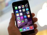 5 cách để iPhone có khả năng lưu trữ hơn 16GB
