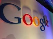 Vén màn trốn 2,4 tỷ USD tiền thuế của Google