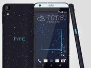 Ngắm HTC A16 giá hơn 3 triệu đồng