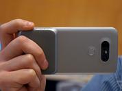 Bất ngờ trước góc chụp cực rộng của LG G5