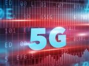 Sẽ thử nghiệm mạng 5G trong tháng 2/2016