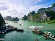 """Những địa danh tuyệt đẹp của VN có mặt trong """"Kong: Skull Island"""""""