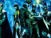 Những phim siêu anh hùng bị gắn nhãn 17+