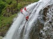 3 du khách nước ngoài tử nạn tại thác Datanla, Đà Lạt