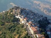 Mảnh đất bị nguyền rủa đáng sợ nhất châu Âu