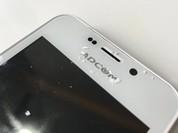 NSX smartphone 81 ngàn đồng tuyên bố hoàn tiền