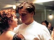Tình bạn đẹp hai thập niên của cặp đôi 'Titanic'