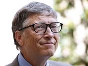 Vì sao Bill Gates cấm vợ con ông sử dụng sản phẩm của Apple?
