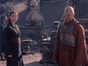 """Video: """"Ngọa hổ tàng long 2"""" dẫn đầu doanh thu phòng vé tại Trung Quốc"""