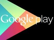 Mách bạn cách dùng tài khoản Viettel mua ứng dụng Google Play