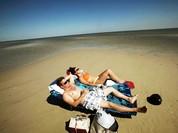 7 điều nằm lòng cho các cặp đôi đi du lịch
