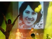Những 'bóng hồng' bước ngang đời nhạc sĩ Thanh Tùng