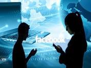 Choáng váng với thời gian truy cập Internet của người Việt
