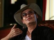 Nhạc sĩ Thanh Tùng và chuyện cái ví khiến người đẹp nhất Việt Nam đỏ mặt