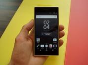 4 mẫu smartphone Android cỡ nhỏ là đối thủ của iPhone SE