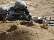 Người Mỹ có sẵn sàng cho cuộc chiến lớn?