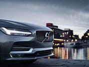 5 điều ít biết về Volvo, hãng xe mới vào Việt Nam