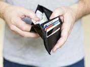 Càng nhiều tiền sẽ càng hạnh phúc?