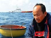 Cứu nạn thành công ngư dân bất tỉnh ở Hoàng Sa