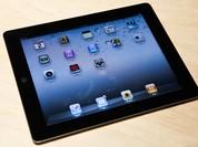 """Apple làm lơ khi iPad thành """"cục gạch"""" vì update hệ điều hành"""
