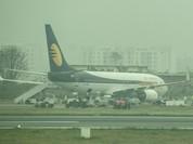 Bị đe dọa đánh bom máy bay, sân bay của Nepal dừng hoạt động