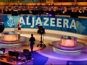 Kênh truyền hình Al-Jazeera cắt giảm khoảng 500 nhân viên