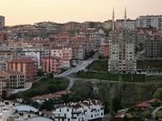 Chiến dịch của Nga tại Syria làm ngành năng lượng của Thổ Nhĩ Kỳ tê liệt