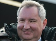 Phó thủ tướng Nga lại bị cáo buộc tham nhũng