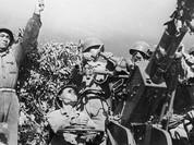 Những người anh hùng trong cuộc chiến tên lửa Việt Nam