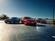 Ngày 6/5 tới, tại Hà Nội, BMW trình làng 60 mẫu xe mới