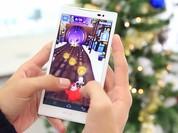 5 smartphone chơi game giá khoảng 4 triệu đáng mua nhất