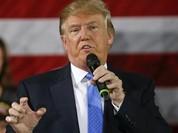 """Obama """"chê"""" kiến thức đối ngoại của tỷ phú Donald Trump"""