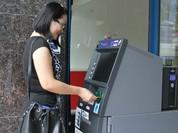 Chuyển nhầm tài khoản, có lấy lại được tiền?