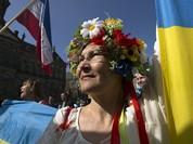 Hà Lan bỏ phiếu chống thỏa thuận liên kết giữa EU-Ukraine