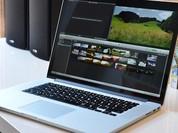 """""""Đọ giá"""" 5 mẫu laptop đắt nhất Việt Nam"""