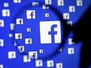 """Facebook """"đọc"""" ảnh giúp người khiếm thị"""