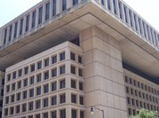 FBI theo dõi người Mỹ từ trên không